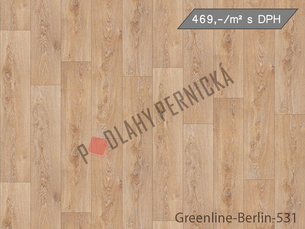 Greenline-Berlin-531