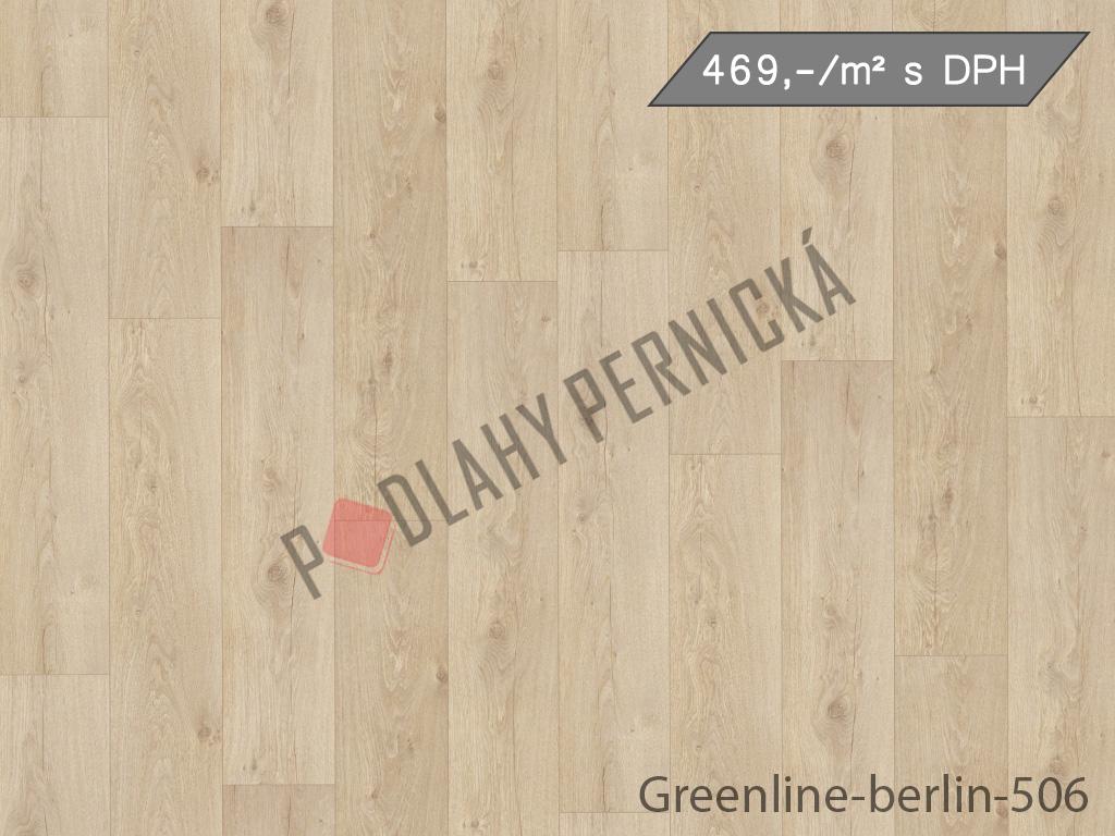 Greenline-berlin-506