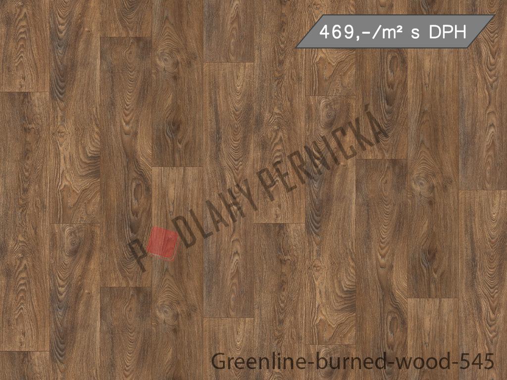 Greenline-burned-wood-545