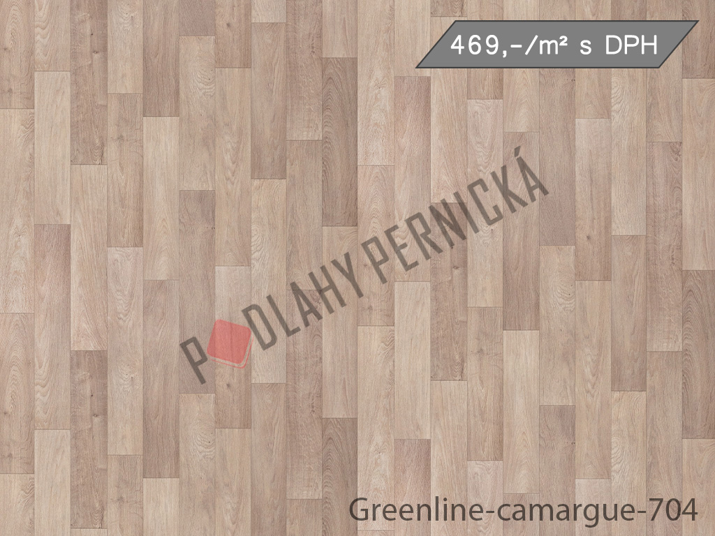 Greenline-camargue-704