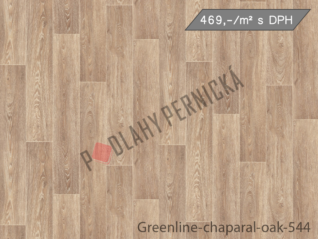 Greenline-chaparal-oak-544