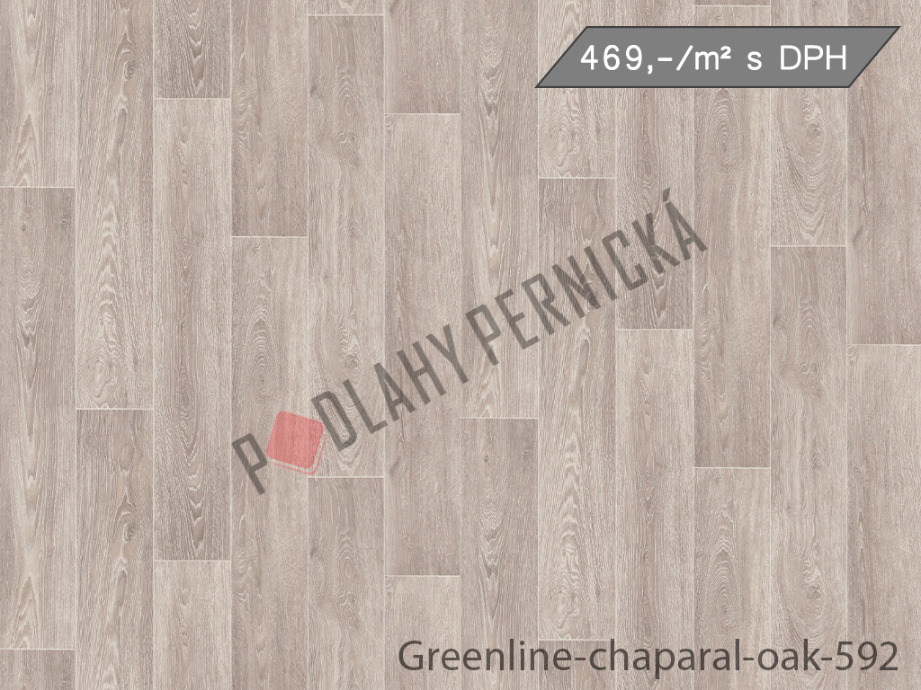 Greenline-chaparal-oak-592