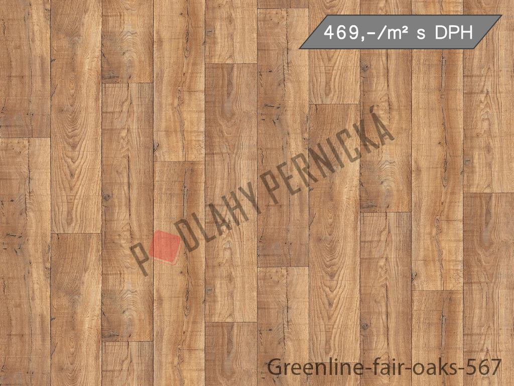 Greenline-fair-oaks-567