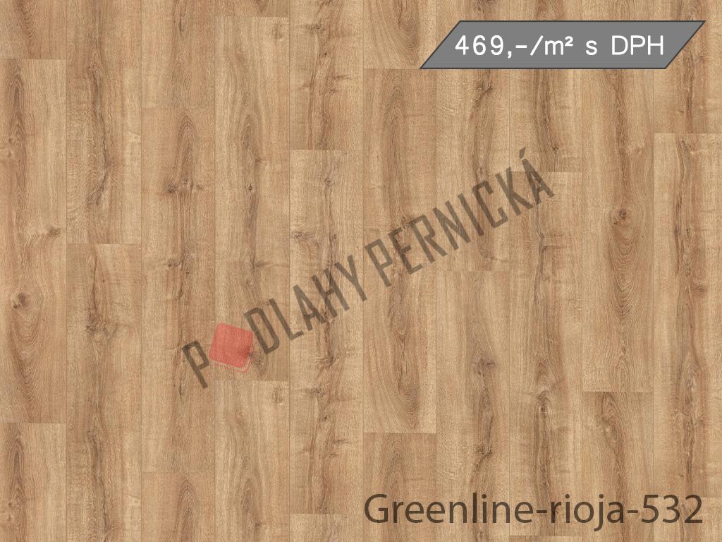 Greenline-rioja-532