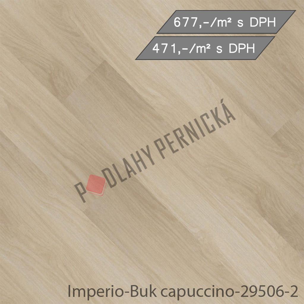 Imperio-Buk capuccino-29506-2