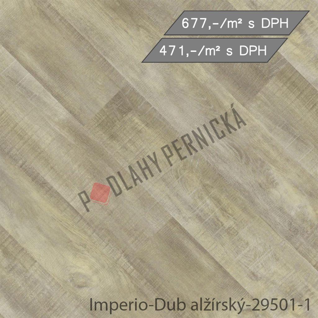 Imperio-Dub alžírský-29501-1