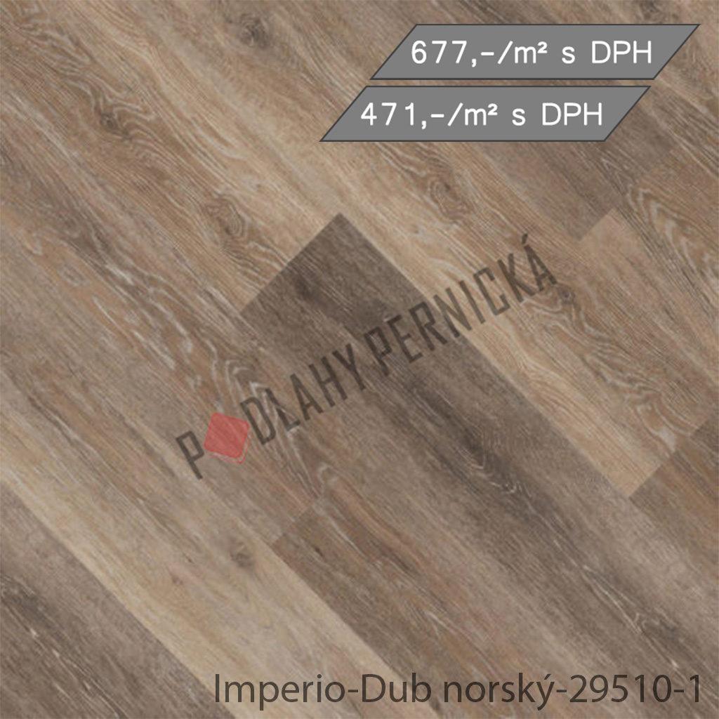 Imperio-Dub norský-29510-1
