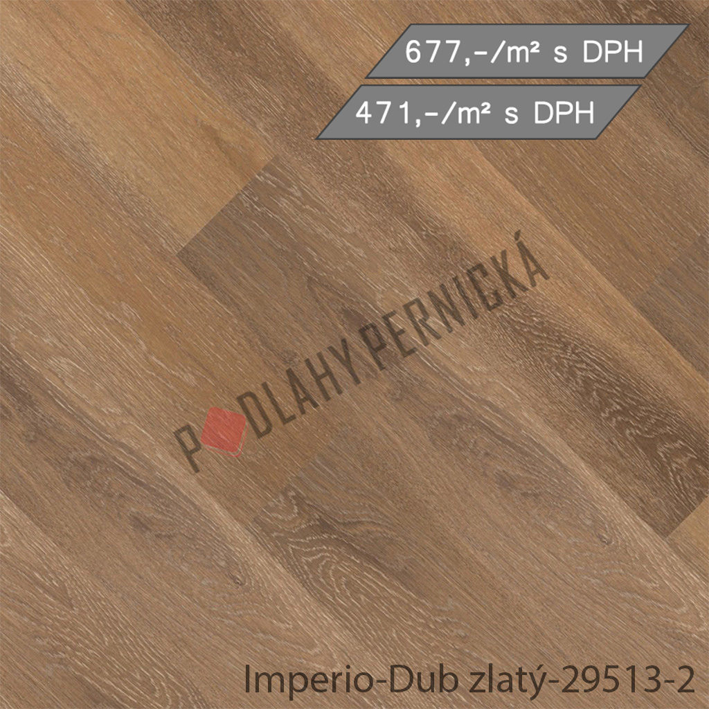 Imperio-Dub zlatý-29513-2