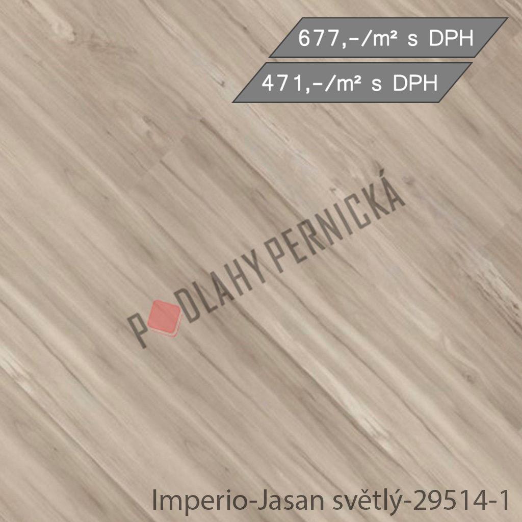 Imperio-Jasan světlý-29514-1
