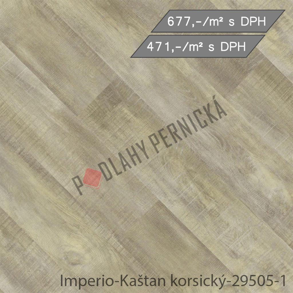 Imperio-Kaštan korsický-29505-1