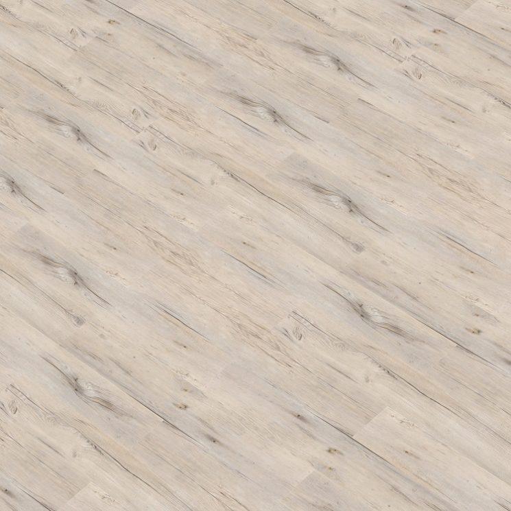 RS-click borovice bílá – rustikal