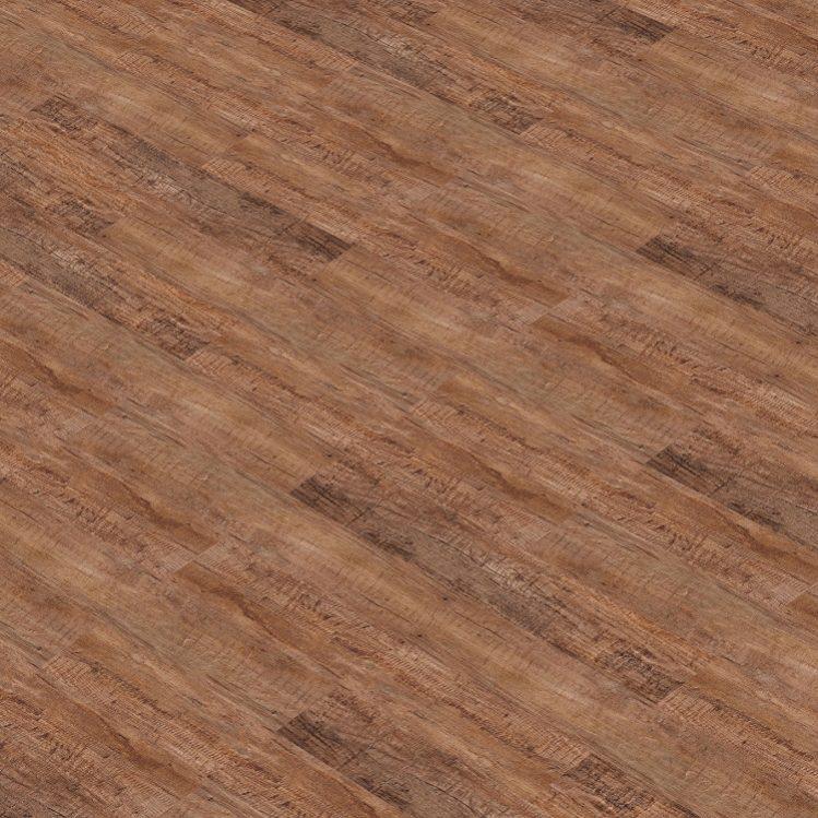 RS-click farmářské dřevo