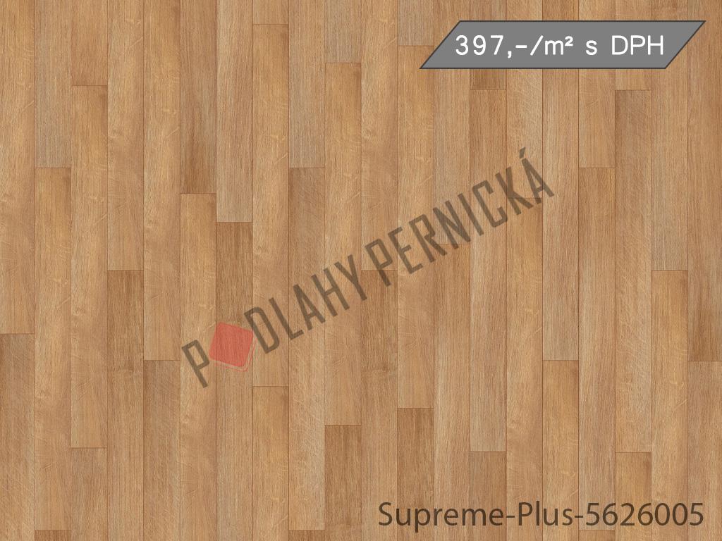 Supreme-Plus-5626005