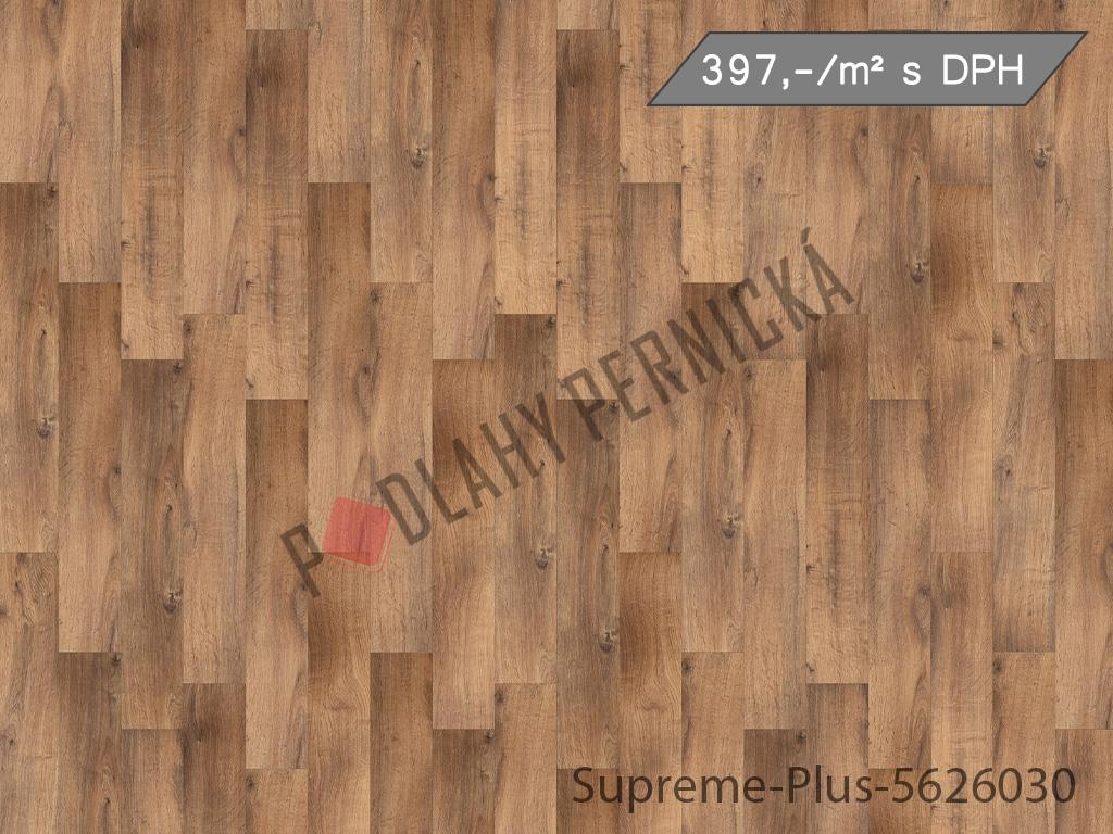 Supreme-Plus-5626030