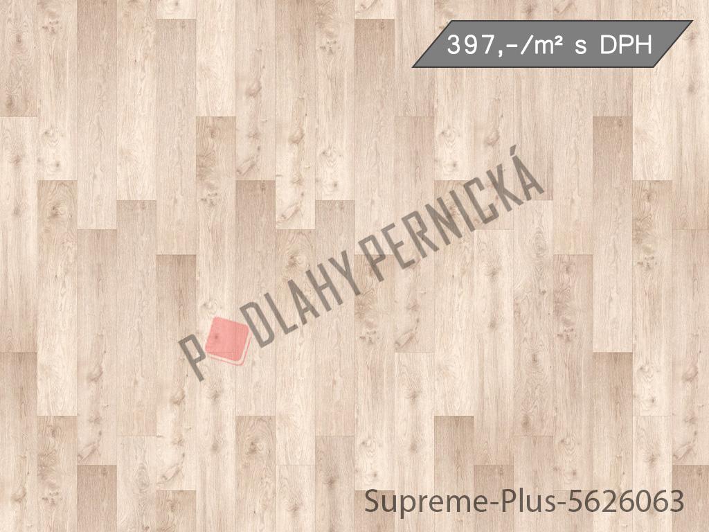 Supreme-Plus-5626063