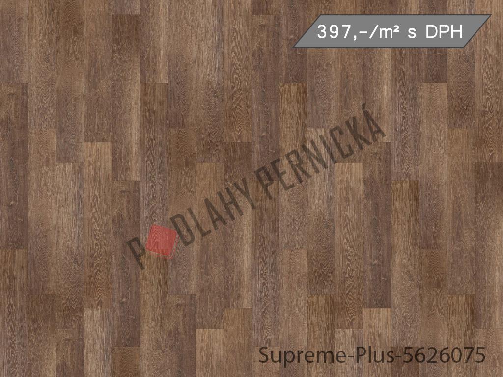 Supreme-Plus-5626075