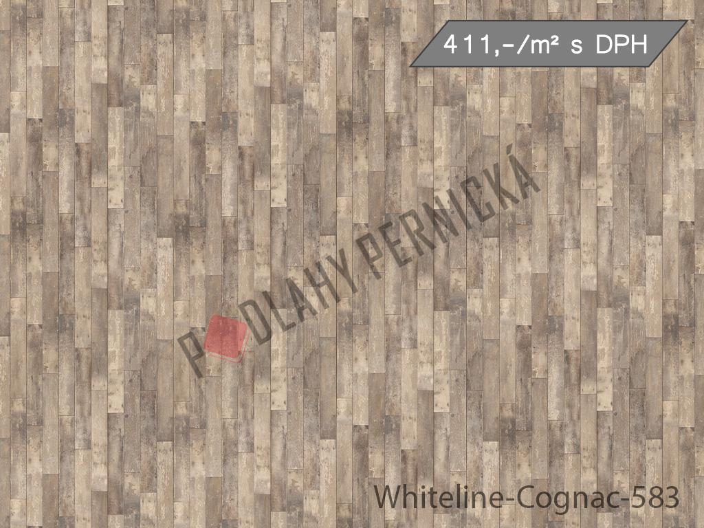 Whiteline-Cognac-583