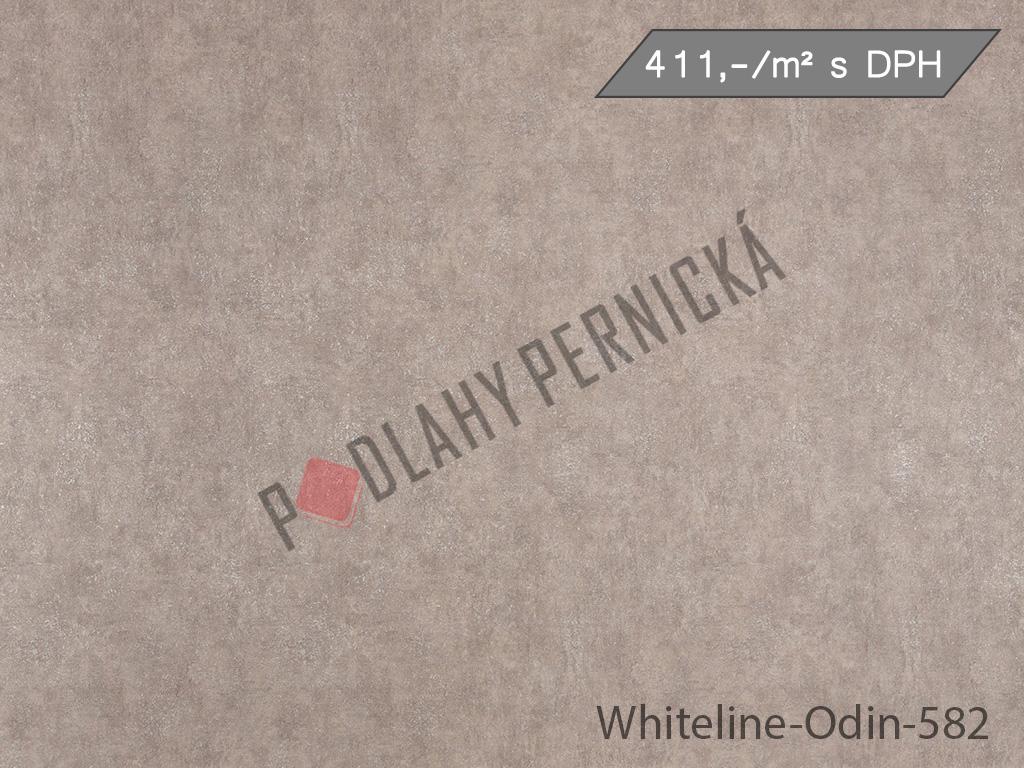 Whiteline-Odin-582