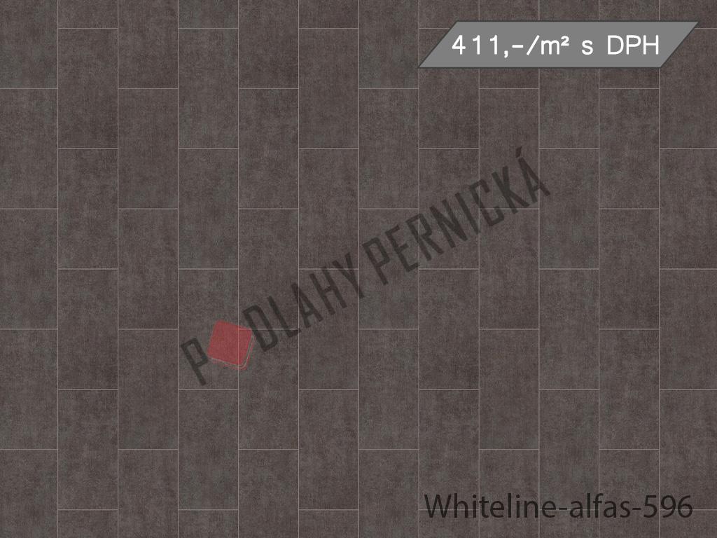 Whiteline-alfas-596