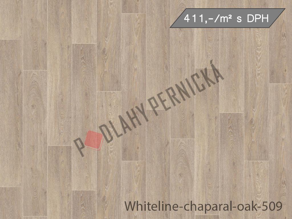 Whiteline-chaparal-oak-509