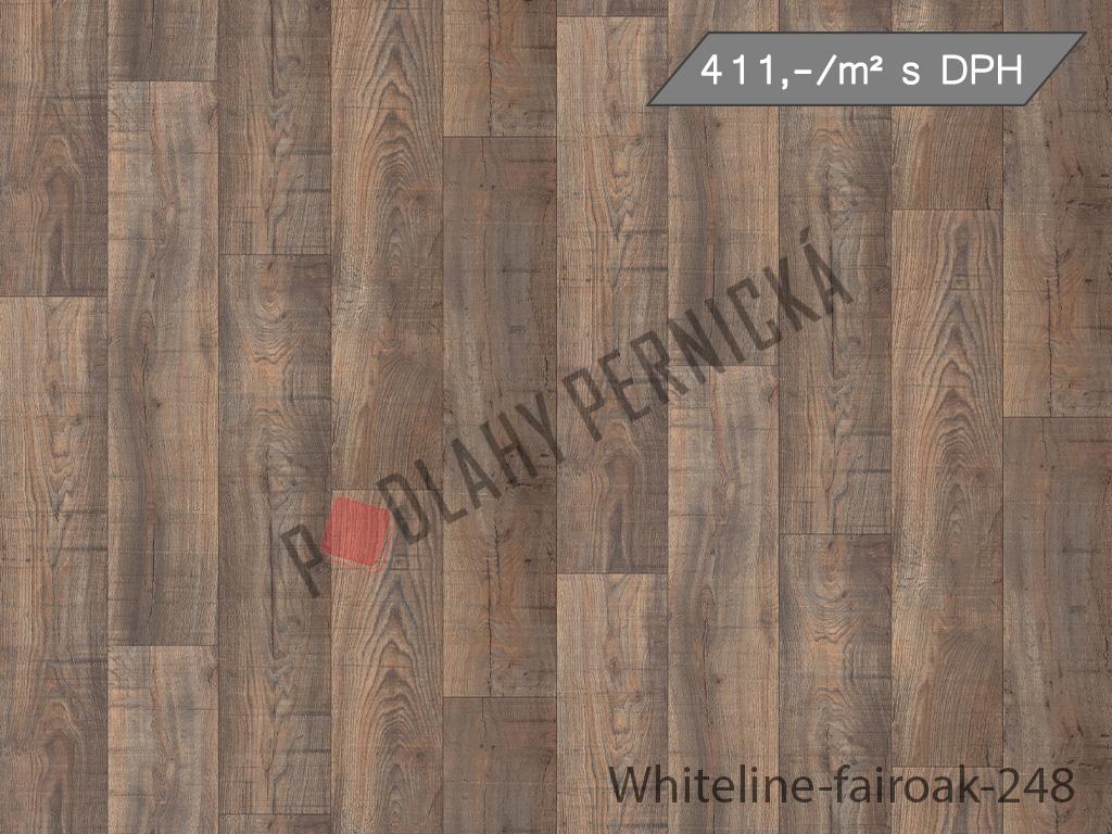 Whiteline-fairoak-248