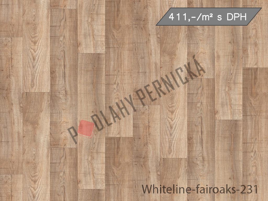 Whiteline-fairoaks-231
