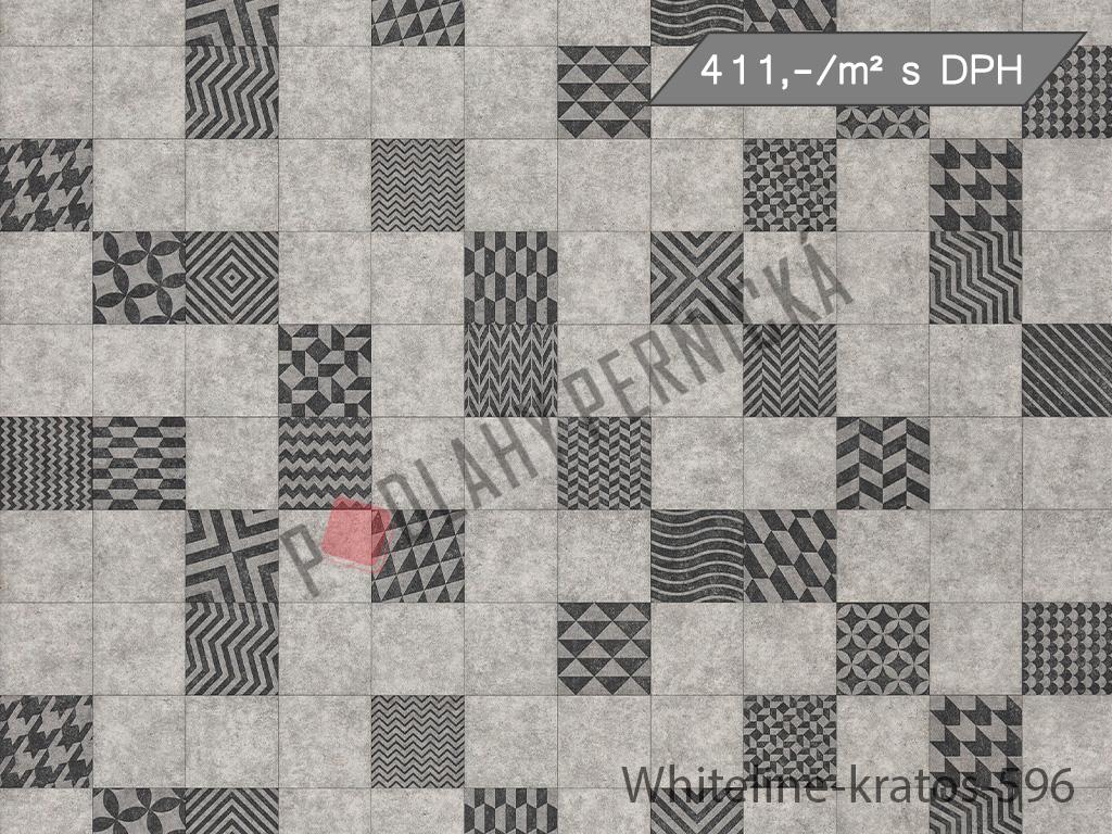 Whiteline-kratos-596