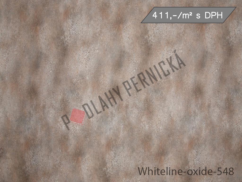 Whiteline-oxide-548