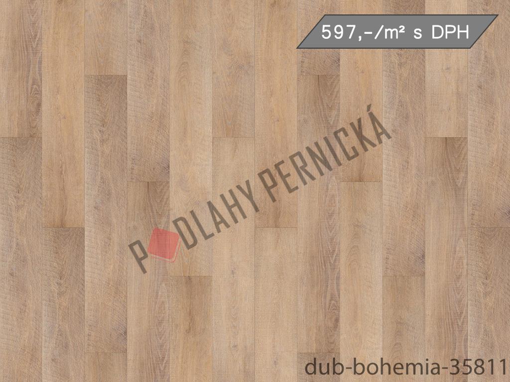 dub-bohemia-35811