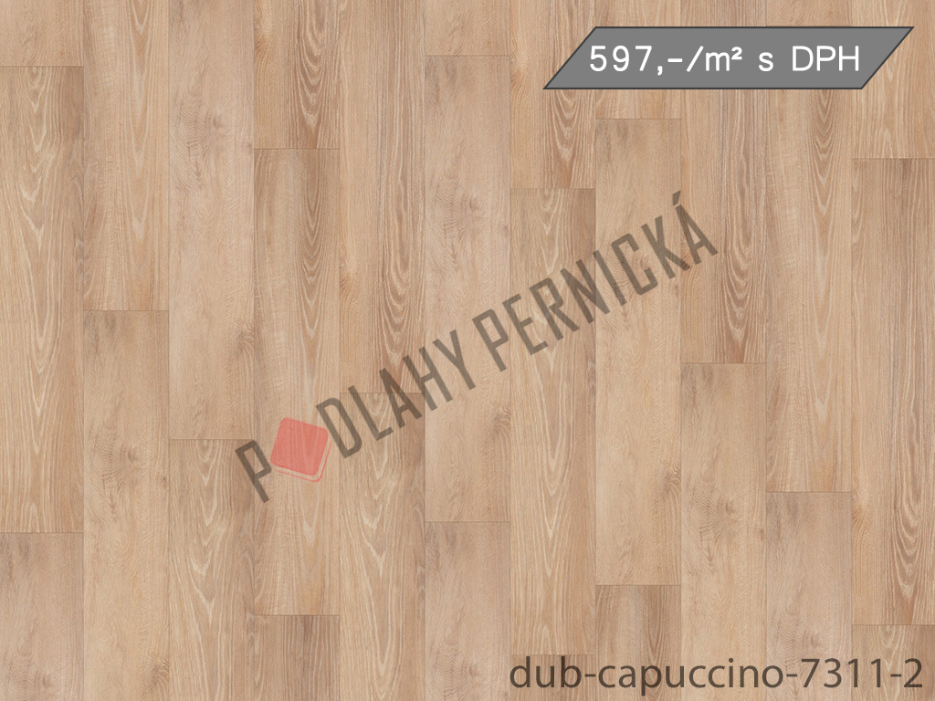 dub-capuccino-7311-2