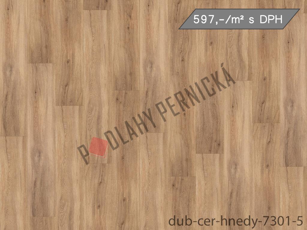 dub-cer-hnedy-7301-5