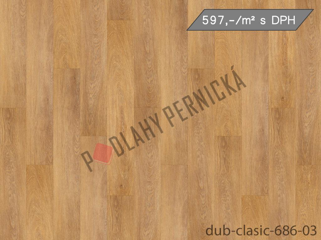 dub-clasic-686-03