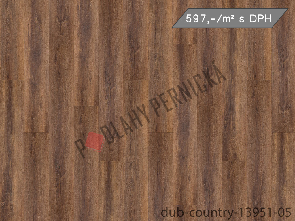 dub-country-13951-05