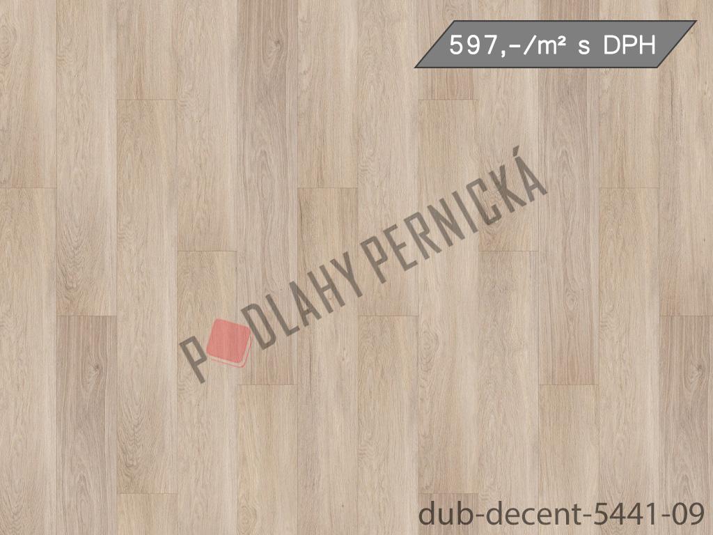dub-decent-5441-09
