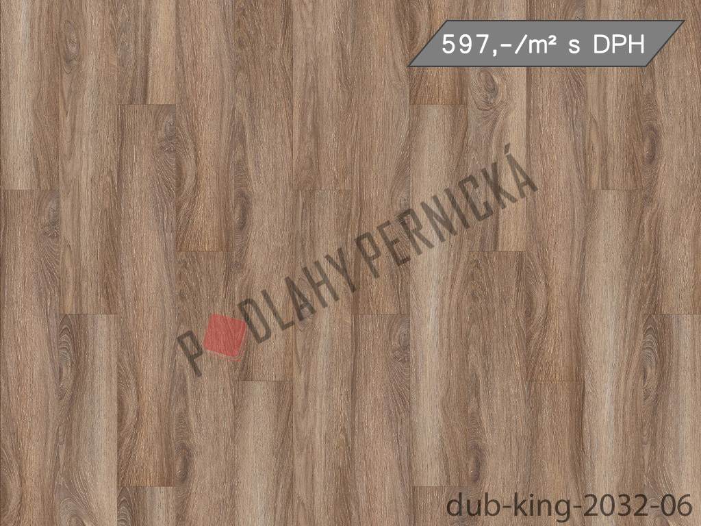 dub-king-2032-06