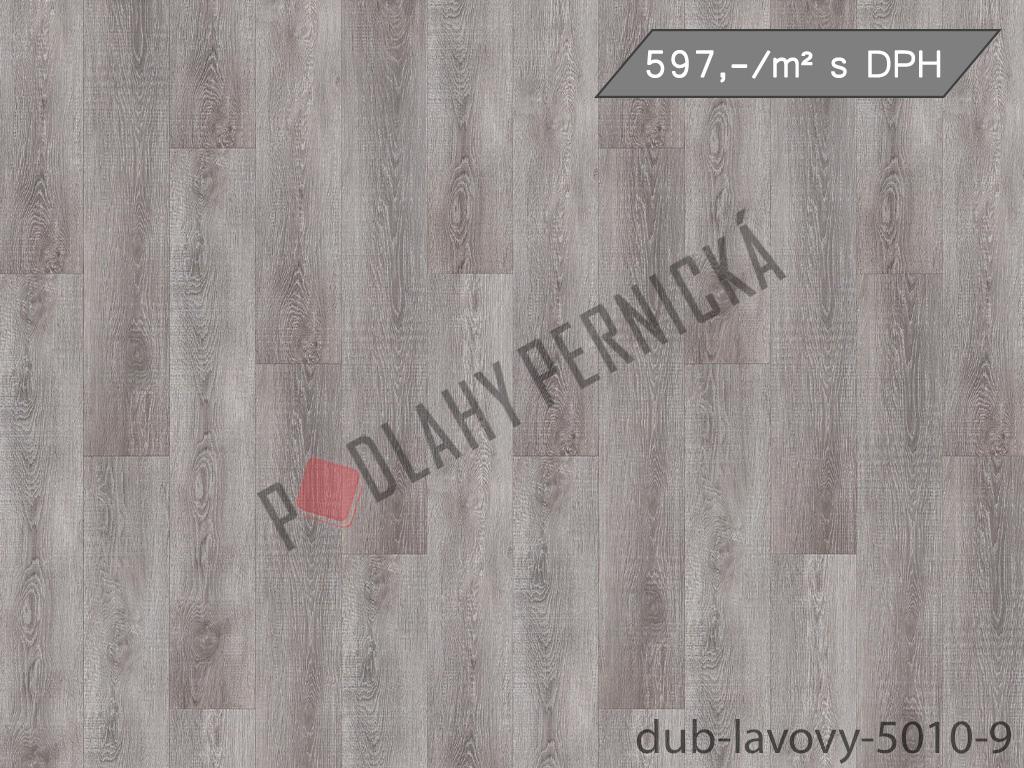 dub-lavovy-5010-9
