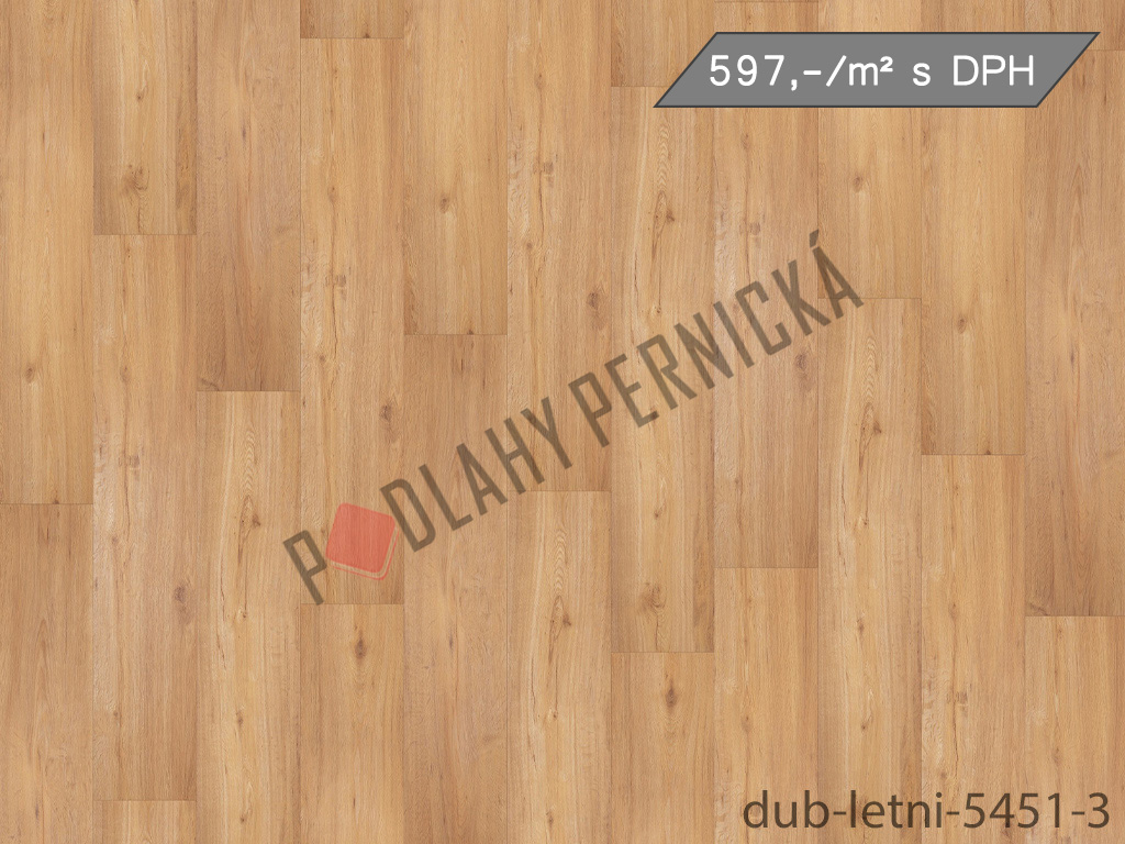 dub-letni-5451-3