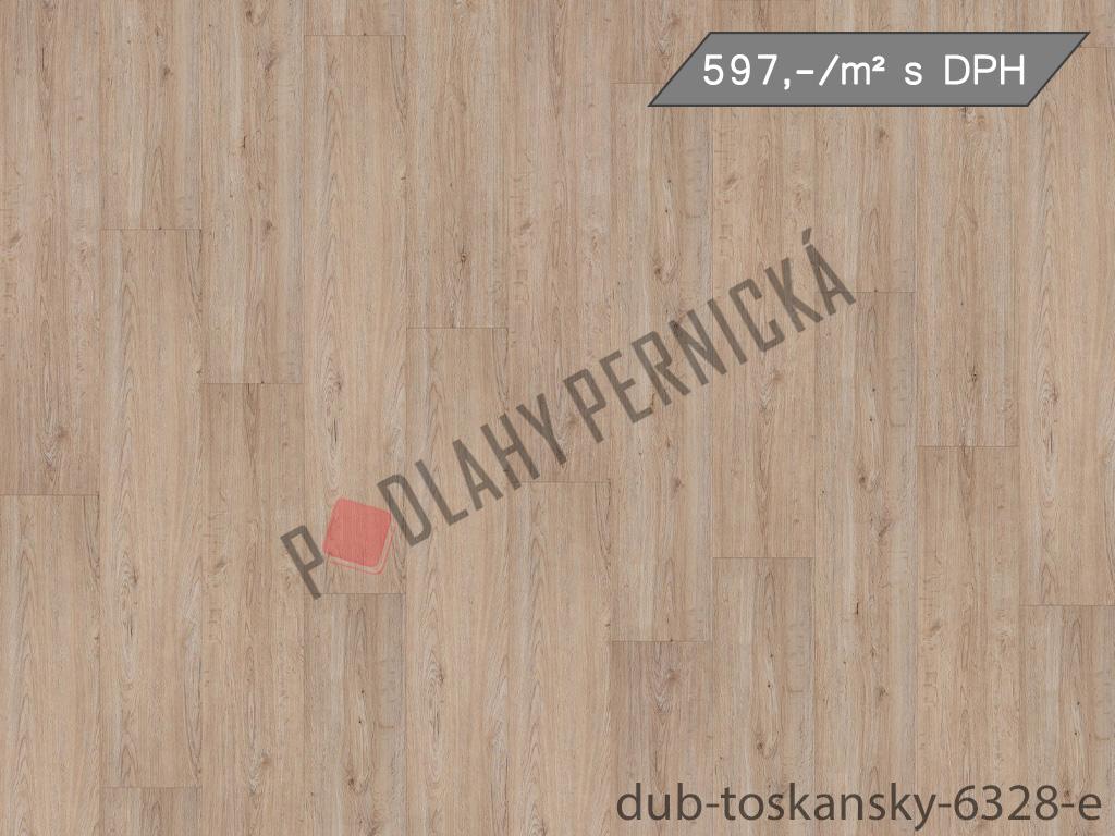 dub-toskansky-6328-e
