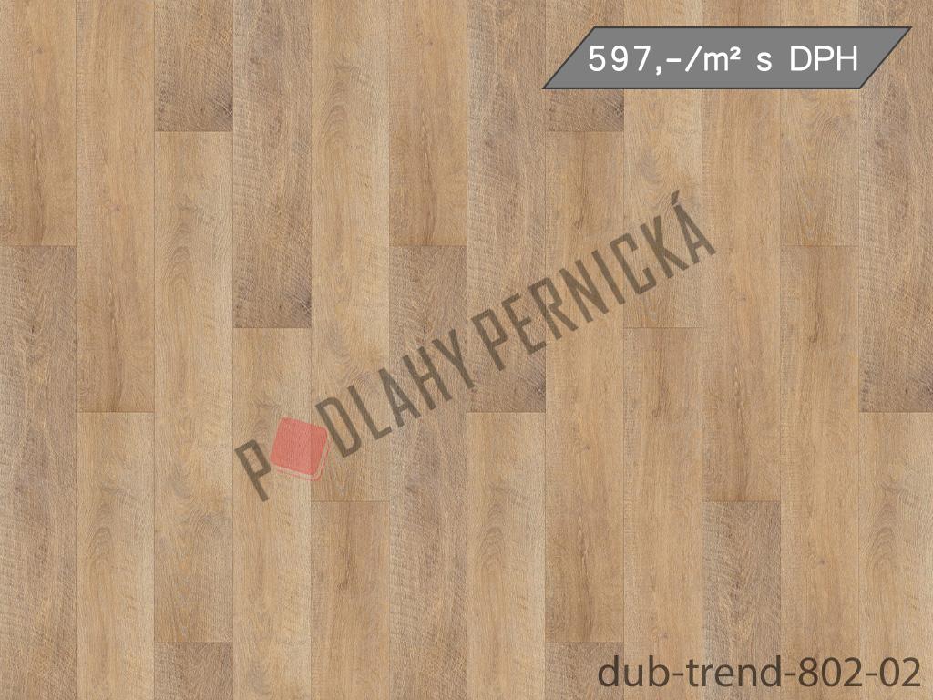 dub-trend-802-02