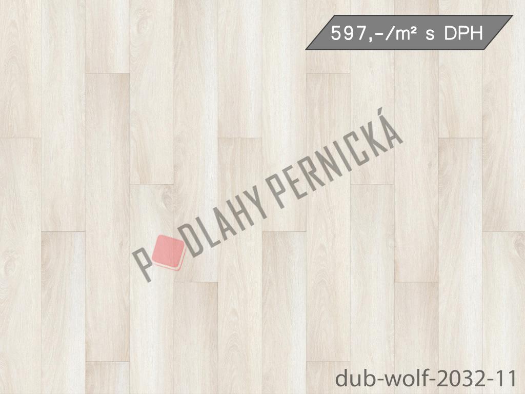 dub-wolf-2032-11