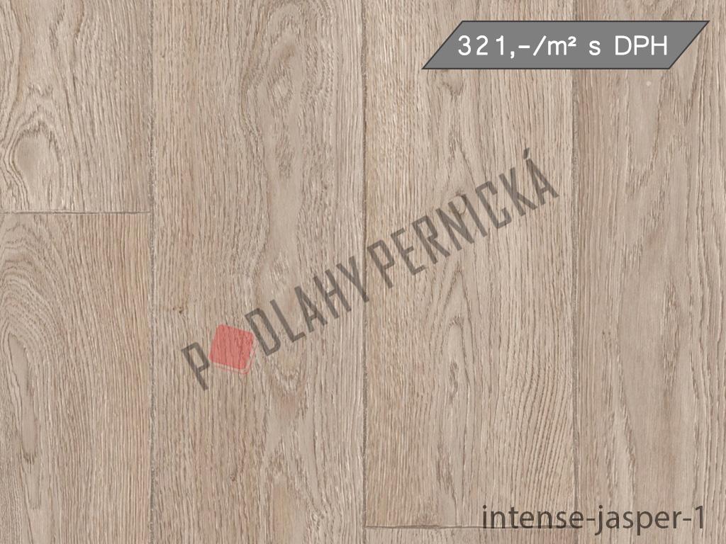 intense-jasper-1