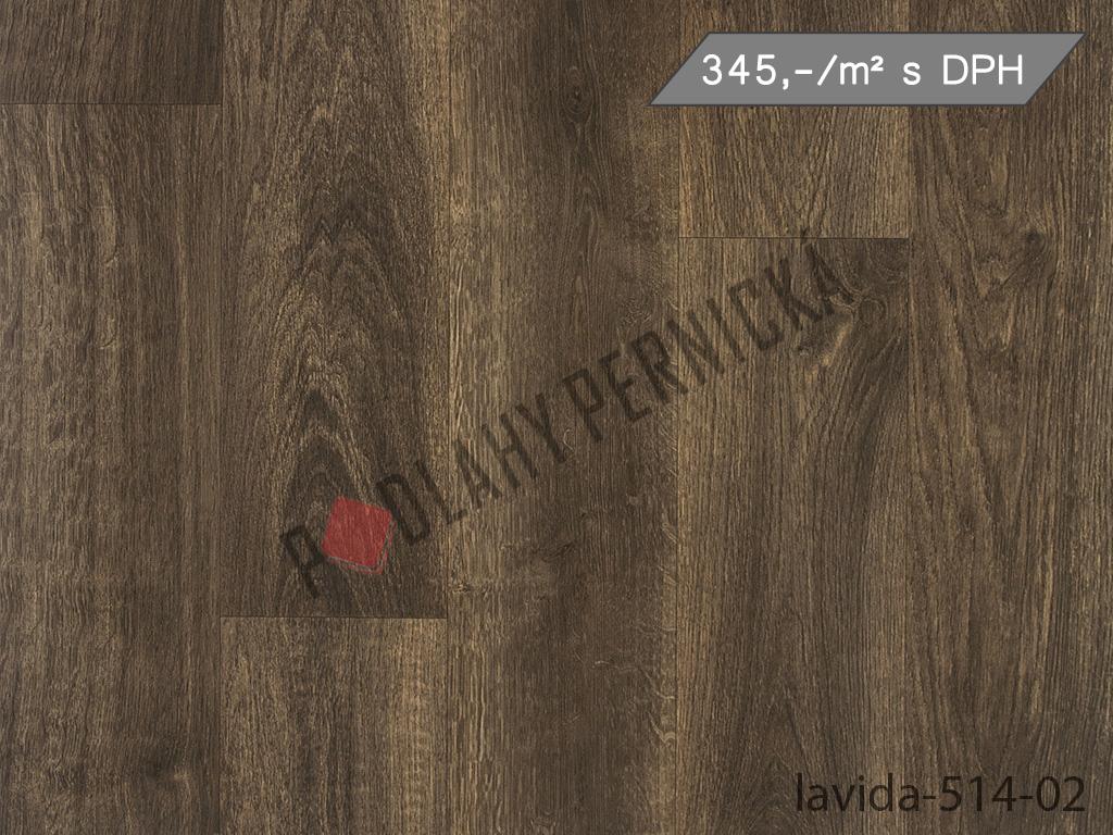 lavida-514-02