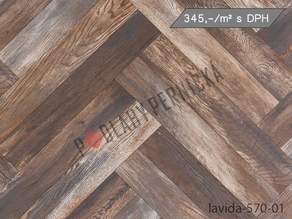 lavida-570-01