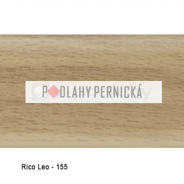 155-RL-size-decor-ww-v-4_1