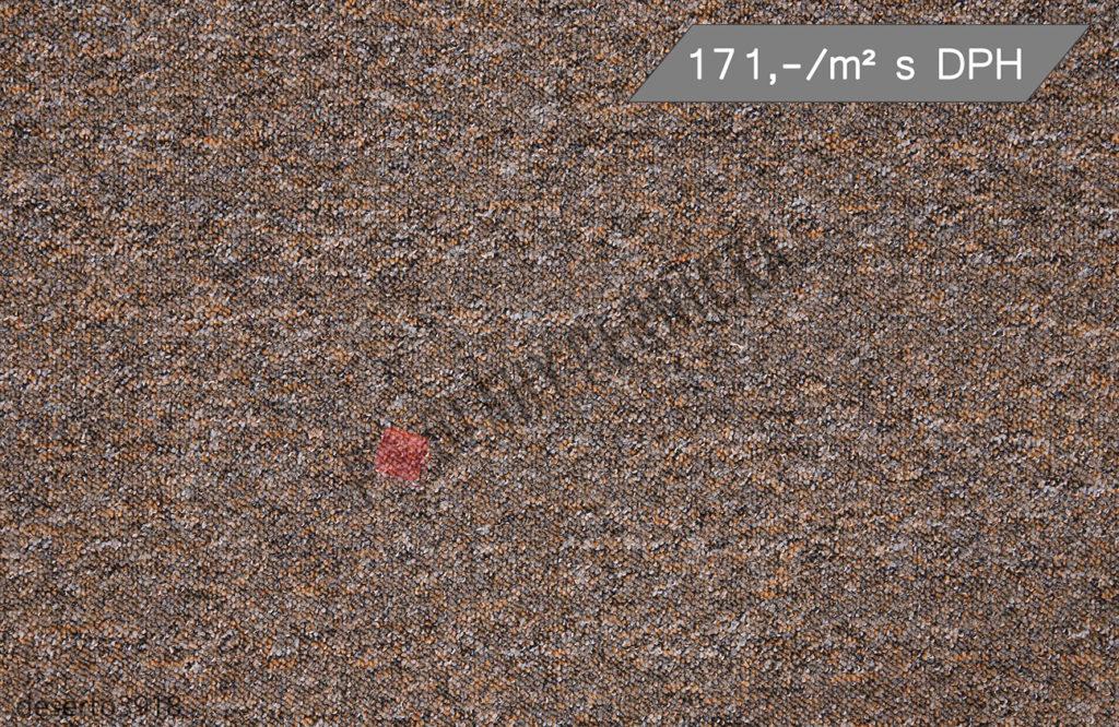 Deserto 3918