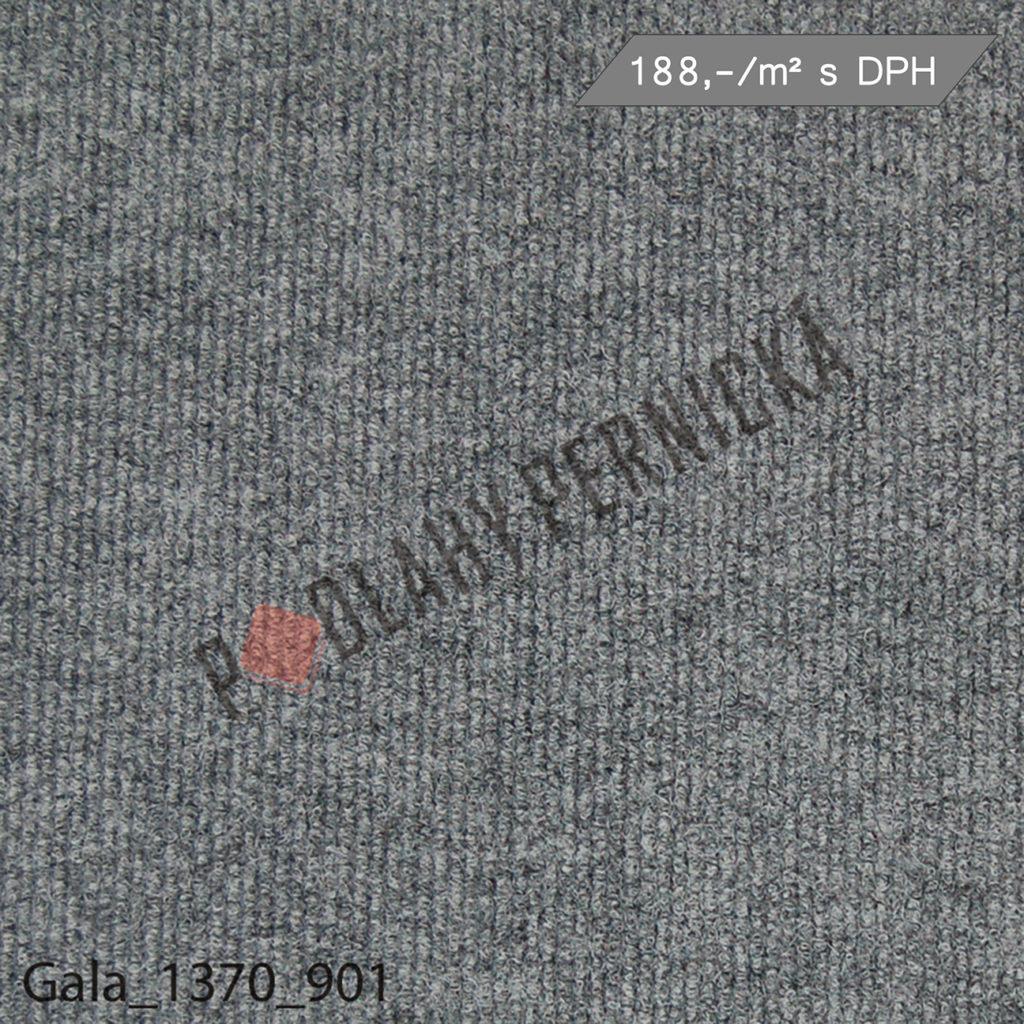 Gala_1370_901