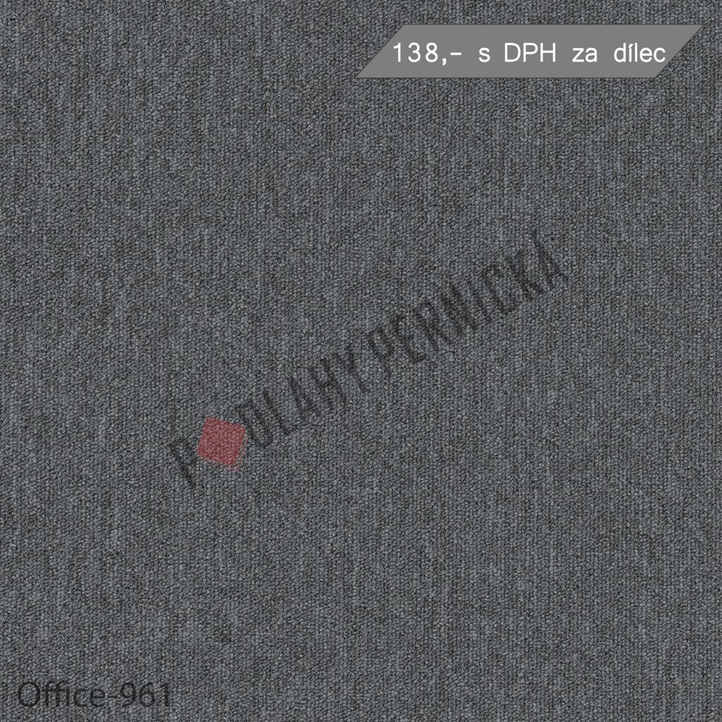 Office-961
