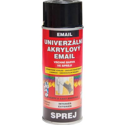 barva-ve-spreji-ral-9005-cerna-mat-400ml