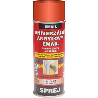 107015-vrchni-barva-ve-spreji-ral-2008-svetle-cervena-400ml