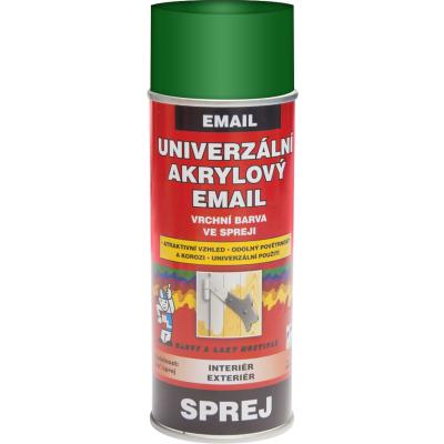 vrchni-barva-ve-spreji-ral-6029-zelena-mata-400ml
